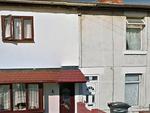 Thumbnail to rent in Suffolk Street, Swindon