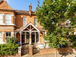 Thumbnail to rent in Southfield Road, London