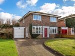 Thumbnail for sale in Sapte Close, Cranleigh