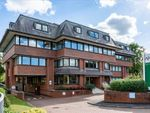 Thumbnail to rent in 2nd Floor, Horsham