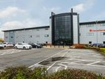 Thumbnail to rent in Office Suites 5 & 6, Aspect House, Aspect Business Park, Nottingham