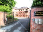 Thumbnail to rent in Grange Gardens, 16, Victoria Road, Eccles, Greater Manchester
