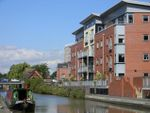 Thumbnail to rent in 27 Shot Tower Close, Chester