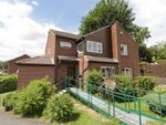 Thumbnail for sale in Thorpefield Drive, Thorpe Hesley, Rotherham, South Yorkshire