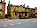 Thumbnail for sale in Hornby Road, Lancaster