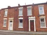 Thumbnail to rent in Northcote Road, Preston, Lancashire