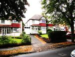 Thumbnail for sale in Lindale Avenue, Hodge Hill, Birmingham