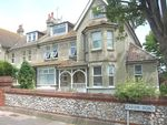 Thumbnail to rent in Carew Road, Eastbourne