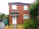 Thumbnail for sale in Rawsthorne Avenue, Gorton, Manchester, Greater Manchester