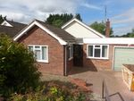 Thumbnail for sale in Brookside, Hereford