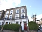 Thumbnail to rent in Lady Margaret Road, Kentish Town, London