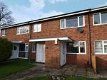 Thumbnail for sale in Myton Drive, Shirley, Solihull