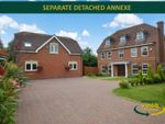 Thumbnail for sale in Chestnut Drive, Oadby, Leicester