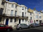 Thumbnail to rent in West Buildings, Worthing