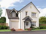 "Thumbnail to rent in ""Irvine"" at Mossgreen, Crossgates, Cowdenbeath"