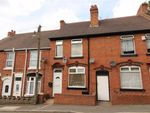 Thumbnail for sale in Deepdale Lane, Dudley