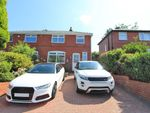 Thumbnail for sale in Branksome Drive, Blackley, Manchester