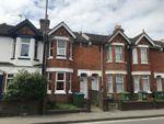 Thumbnail to rent in Romsey Road, Shirley, Southampton