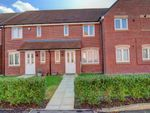 Thumbnail for sale in Scholars Rise, Stokenchurch, High Wycombe, Buckinghamshire
