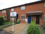 Thumbnail to rent in Grasslands, Aylesbury