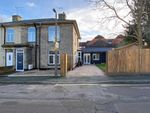 Thumbnail for sale in Fairfield Hill, Stowmarket