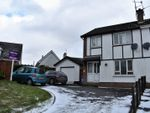 Thumbnail to rent in Moss Road, Waringstown