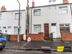 Thumbnail to rent in Kimberley Road, Smethwick