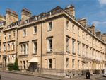Thumbnail for sale in Russell Street, Bath