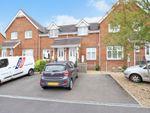 Thumbnail to rent in Boulton Close, Westbury
