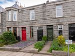 Thumbnail for sale in Camperdown Road, Aberdeen