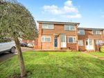 Thumbnail for sale in Grantham Court, Colchester