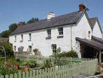 Thumbnail for sale in Llandigwynnet House, Nr Sageston, Tenby, Pembrokeshire