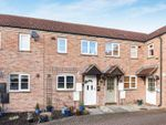 Thumbnail for sale in St. Hildas Close, Didcot