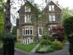 Thumbnail to rent in Burton Crescent, Headingley, Leeds