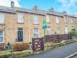 Thumbnail for sale in Lime Street, Blaydon-On-Tyne