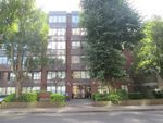 Thumbnail to rent in Melrose House, Dingwall Road, Croydon, Surrey