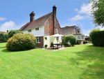 Thumbnail for sale in Goldbridge Road, Piltdown, East Sussex