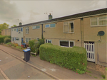 Thumbnail to rent in Deerswood Avenue, Hatfield, Hertfordshire
