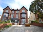Thumbnail to rent in St Georges Road, Abergele
