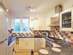Thumbnail to rent in Barrow Hill Estate, London
