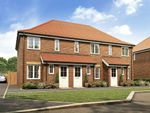 "Thumbnail to rent in ""The Alnwick"" at Market View, Dorman Avenue South, Aylesham, Canterbury"