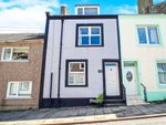 Thumbnail to rent in High Street, Maryport