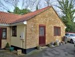 Thumbnail to rent in Litton, Radstock
