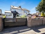 Thumbnail to rent in Manor Road, Caddington, Luton