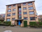 Thumbnail to rent in Columbia Place, Campbell Park, Milton Keynes