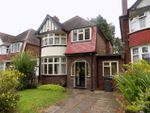 Thumbnail for sale in Romilly Avenue, Handsworth Wood, Birmingham