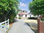 Thumbnail for sale in Lagness Road, Runcton, Chichester, West Sussex