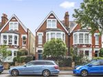 Thumbnail for sale in Kenilworth Avenue, Wimbledon, London