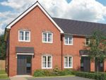 Thumbnail to rent in Buzzard Rise, Didcot