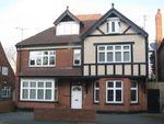 Thumbnail to rent in Melville Road, Edgbaston, Birmingham